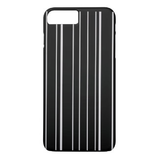 Synyster Gates - Syn iPhone 8 Plus/7 Plus Case