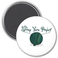 SYP Magnet