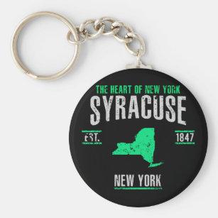 Syracuse Keychains   Lanyards  a9ddb4338