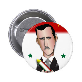 Syria Button