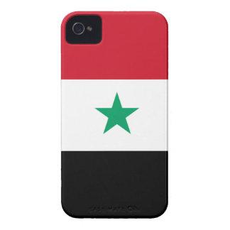 syria iPhone 4 case