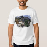 Syria, Marqab Castle, Crusaders castle located Shirt