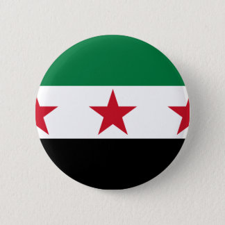 syria opposition button