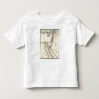 Syrie, Egypte anciennes - Ancient Egypt Toddler T-shirt