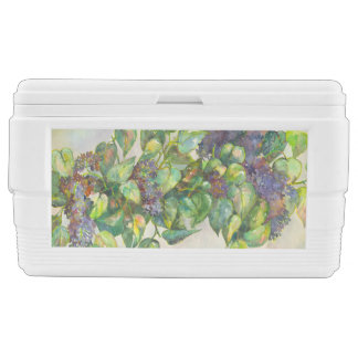 syringa chest cooler