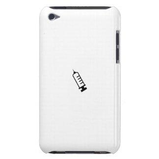 syringe Case-Mate iPod touch case