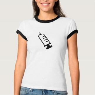 syringe T-Shirt