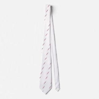 Syringe Tie