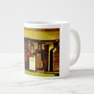 Syrup of Ipecac Giant Coffee Mug