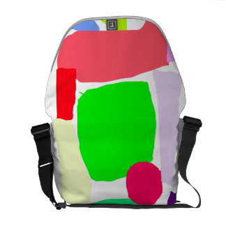 Syrup Scholar Theory Foreigner Hieroglyph Commuter Bag