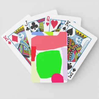 Syrup Scholar Theory Foreigner Hieroglyph Deck Of Cards
