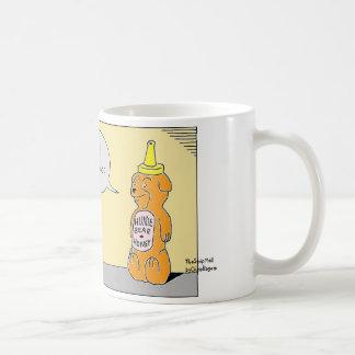SYRUP, TheStripMallbyChrisRogers Mug