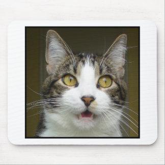 Syrus Shocked Mousepad 0002