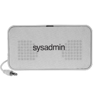 sysadmin.ai travelling speaker