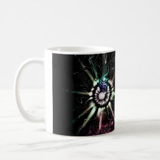 System 1 Alternative Coffee Mugs