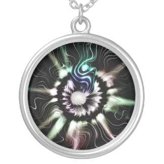System 1 Alternative Necklace B