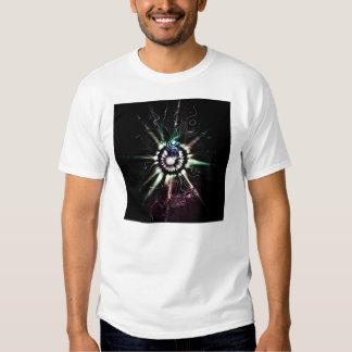 System 1 Alternative Shirt