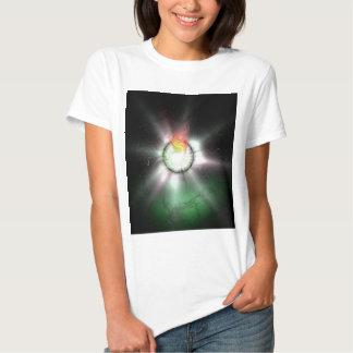 System 1 tshirt