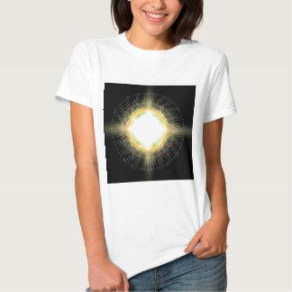 System 2 shirt