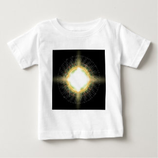 System 2 tee shirts
