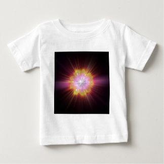 System 3 t shirt