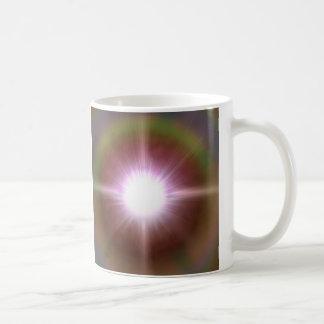 System 4 mug