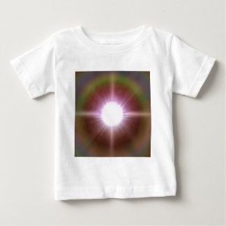 System 4 t-shirts
