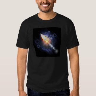 System 5 shirt