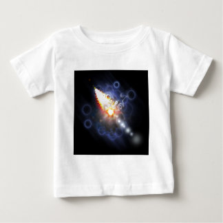 System 5 tee shirt