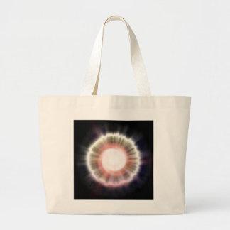 System 6 bag