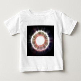 System 6 t shirt