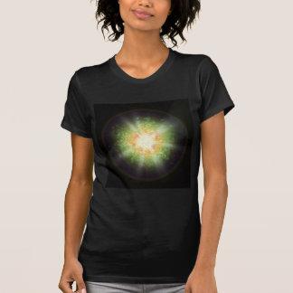 System 7 shirts