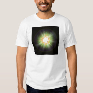 System 7 t shirts