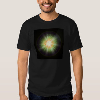 System 7 tee shirts