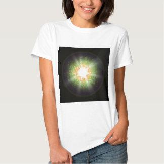 System 7 tshirts