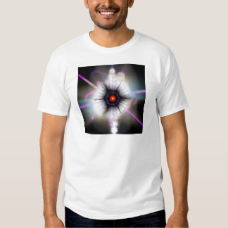 System 8 t shirt