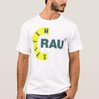 system rau T-Shirt