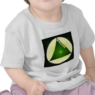 system shirts
