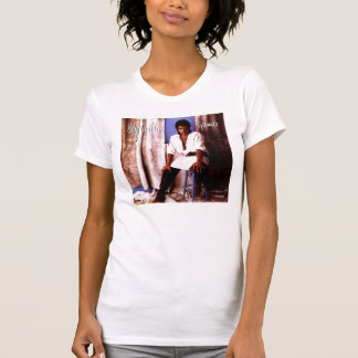 Systematic Shirt