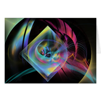 Systematizing Vision-II-Poster-Available Card
