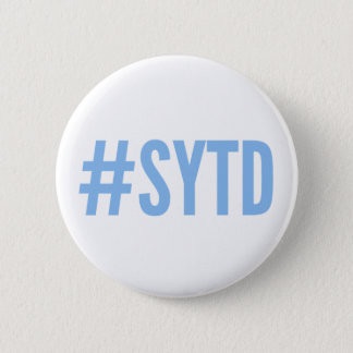 SYTD Standard Button Pin
