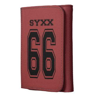 Syxx 66