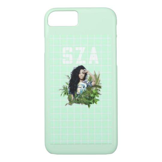 aesthetic iphone 7 case