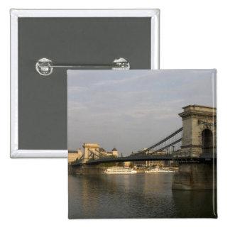 Szechenyi lanchid Szechenyi Chain Bridge), 2 Button