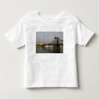 Szechenyi lanchid Szechenyi Chain Bridge), 2 Toddler T-shirt