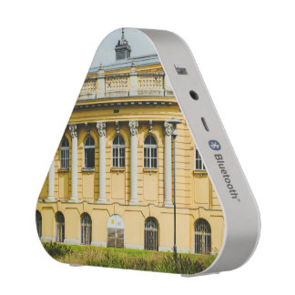 Széchenyi Thermal Baths, Budapest Bluetooth Speaker