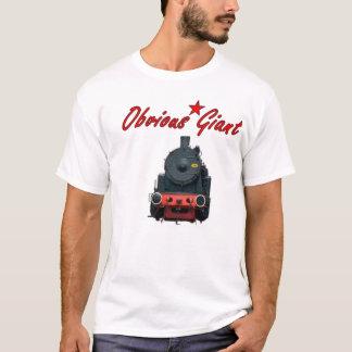 t05 copy, O.G T-Shirt