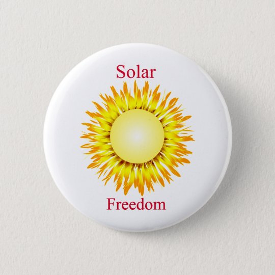 T10a Solar Freedom Button