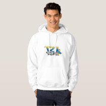 T21 Squad Down Syndrome Awareness Hoodie