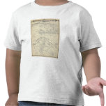 T22S R28E Tulare County Section Map Tees